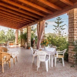 Casa Vacanze Villa Felice
